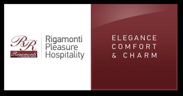 Rigamonti Pleasure Hospitality